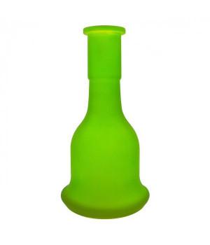 Колба Khalil Mamoon (Зеленый)