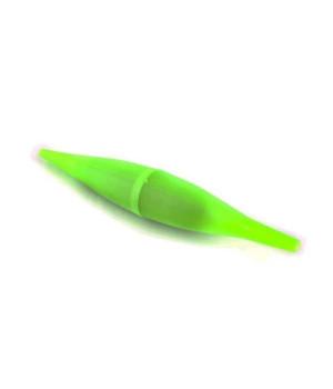 Наконечник Охлаждающий Bazuka ICE Зеленый (К)