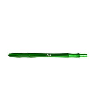 Наконечник JaamBoo (Зеленый)