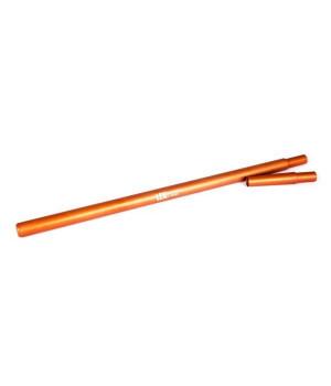 Наконечник LEX Professional Hookah (Оранжевый)