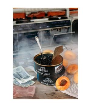Табак Северный Вольный Абрикос 100 гр