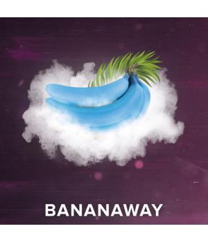 Табак 4:20 Dark Line Bananaway (Банан) 100 гр