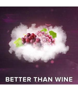 Табак 4:20 Dark Line Better Than Wine (Вино) 125 гр