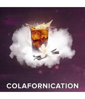 Табак 4:20 Dark Line Colafornication (Колафорникейшн) 100 гр