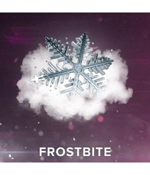 Табак 4:20 Dark Line Frostbite (Фростибайт) 100 гр
