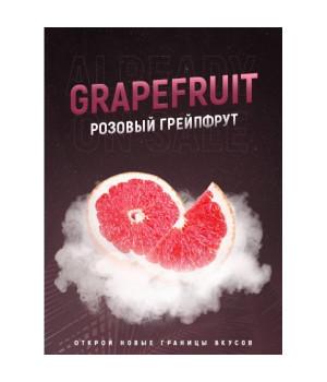 Табак 4:20 Dark Line Grapefruit (Грейпфрут) 100 гр