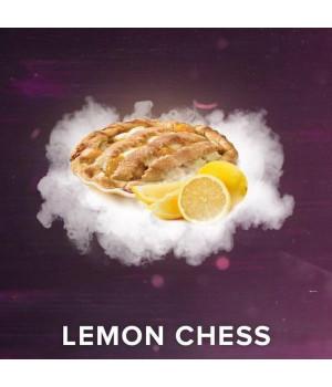 Табак 4:20 Dark Line Lemon Cake (Лимон Пирог) 100 гр