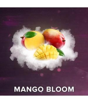 Табак 4:20 Dark Line Mango Bloom (Манго) 100 гр