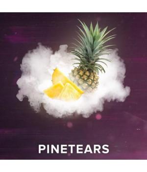 Табак 4:20 Dark Line Pineapple (Ананас) 100 гр