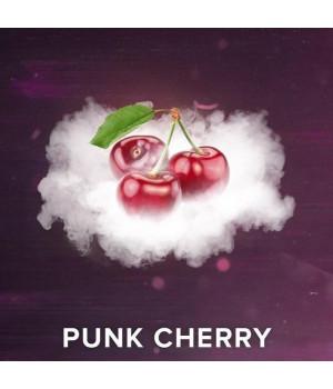 Табак 4:20 Dark Line Punk Cherry (Вишня) 100 гр
