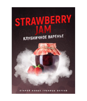 Табак 4:20 Dark Line Strawberry Jam 100 гр</title> <base href=