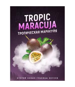 Табак 4:20 Dark Line Tropic Maracuja (Тропик Маракуйя) 100 гр