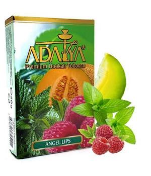 Табак Adalya Angel Lips (Ангельские Губки) 50 гр
