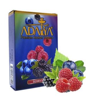 Табак Adalya Berry Mix (Ягодный Микс) 50гр