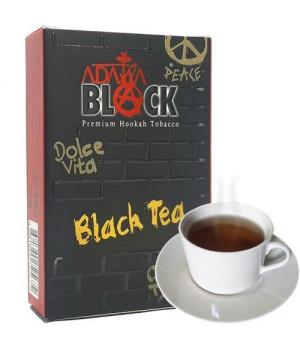 Табак Adalya Black Tea (Чай) 50гр