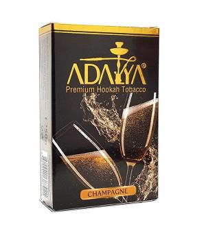Табак Adalya Champagne (Шампанское) 50гр