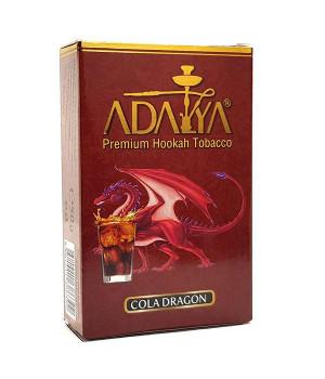 Табак Adalya Cola-Dragon (Кола Драгон) 50гр
