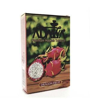 Табак Adalya Dragon Fruit (Фрукт Дракона) 50 гр