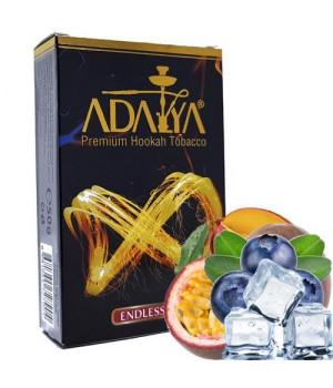 Табак Adalya Endless Flirt (Бесконечный Флирт) 50гр