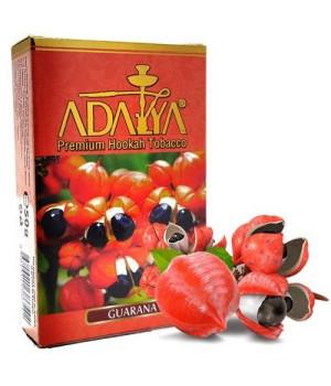 Табак Adalya Guarana (Гуарана) 50гр