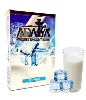 Табак Adalya Ice Milk (Молоко Лед) 50гр