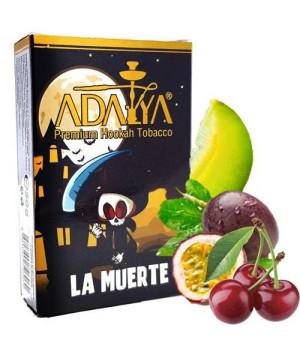 Табак Adalya La Muerte (Ла Муерте) 50гр