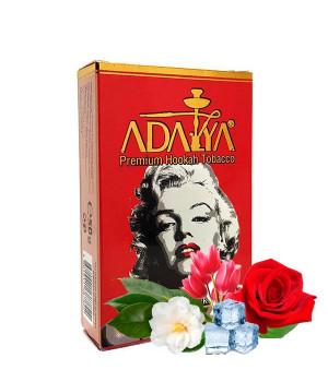 Табак Adalya Marilyn Monroe (Мерлин Монро) 50гр