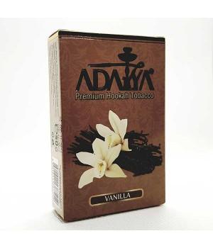 Табак Adalya Vanilla (Ваниль) 50гр