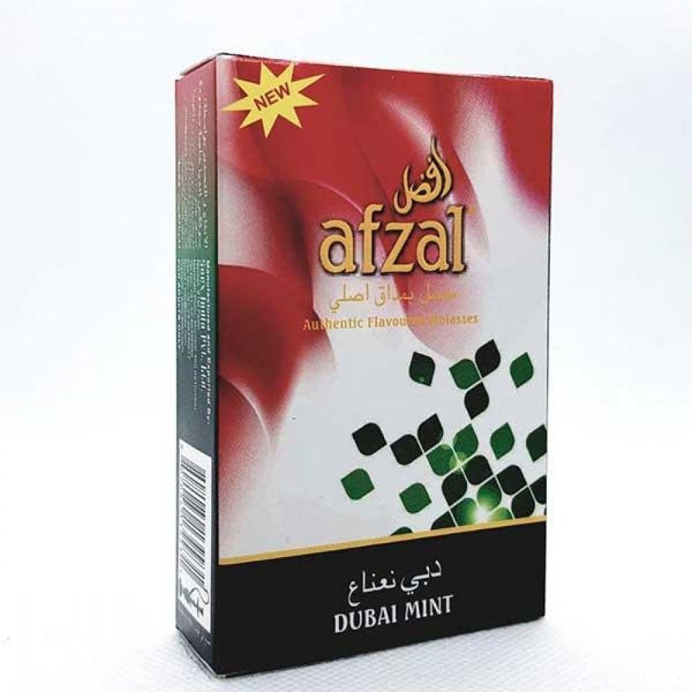 Афзал табак опт новый закон табачные изделия