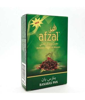 Табак Afzal Bananaras Pan 50гр