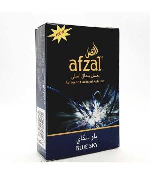 Табак Afzal Blue Sky (Ягодный Микс) 50гр
