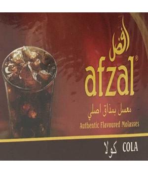 Табак Afzal Cola (Кола) 50гр