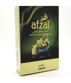 Табак Afzal Grape (Виноград) 50гр