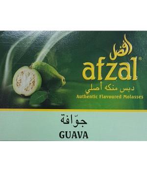 Табак Afzal Guava (Гуава) 50гр