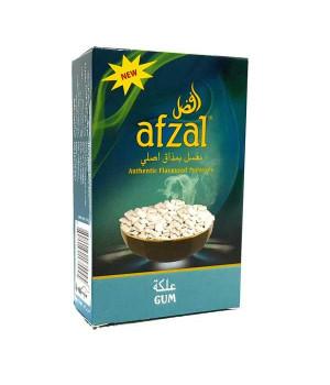 Табак Afzal Gum (Жвачка) 50гр