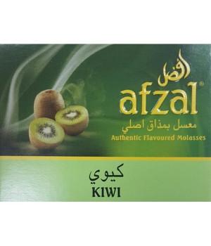 Табак Afzal Kiwi (Киви) 50гр