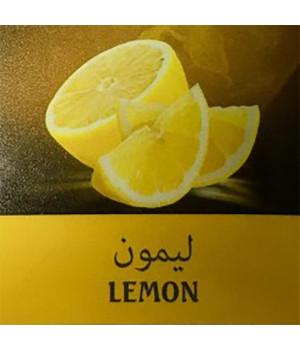 Табак Afzal Lemon (Лимон) 50гр
