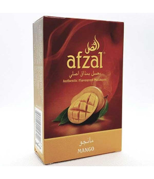 Табак Afzal Mango (Манго) 50гр