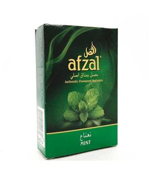 Табак Afzal Mint (Мята) 50гр