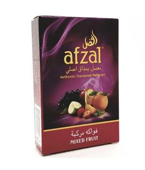 Табак Afzal Mixed Fruit (Мультифрукт) 50гр