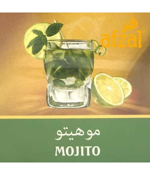 Табак Afzal Mojito (Мохито) 50гр