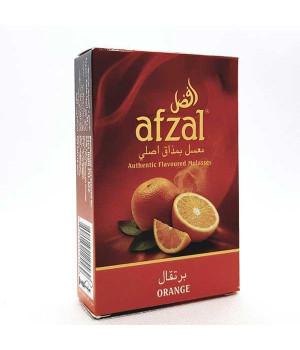 Табак Afzal Orange (Апельсин) 50гр
