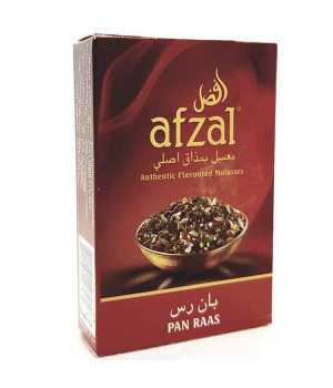 Табак Afzal Pan Raas (Пан Раас) 50гр