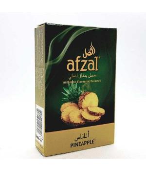 Табак Afzal Pineapple (Ананас) 50гр