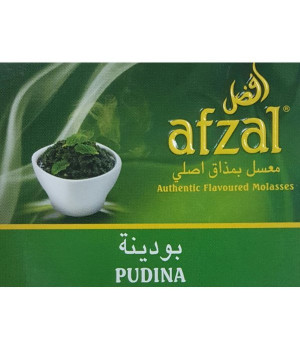 Табак Afzal Pudina (Пудина) 50гр