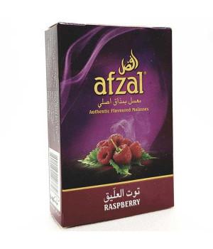 Табак Afzal Raspberry (Малина) 50гр