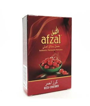 Табак Afzal Red Cherry (Черешня) 50гр