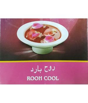Табак Afzal Rooh Cool (Роза с Мятой) 50гр