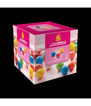 Табак Al Fakher Bubble Gum (Сладкая Жвачка) 1кг