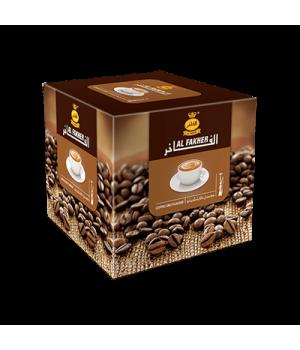 Табак Al Fakher Cappuccino (Капучино) 1кг